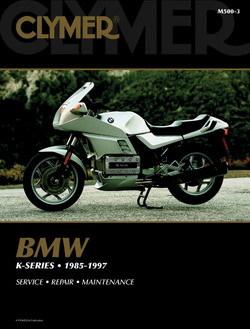 clymer manual bmw k series k75, k100, k1, k1100, abs 1985 bmw s1000rr wiring diagram this repair manual covers bmw k series motorcycle models, including bmw k75 low seat 1989 bmw k75 1989 1995 bmw k75t 1986 1987 bmw k75s 1987 1988,