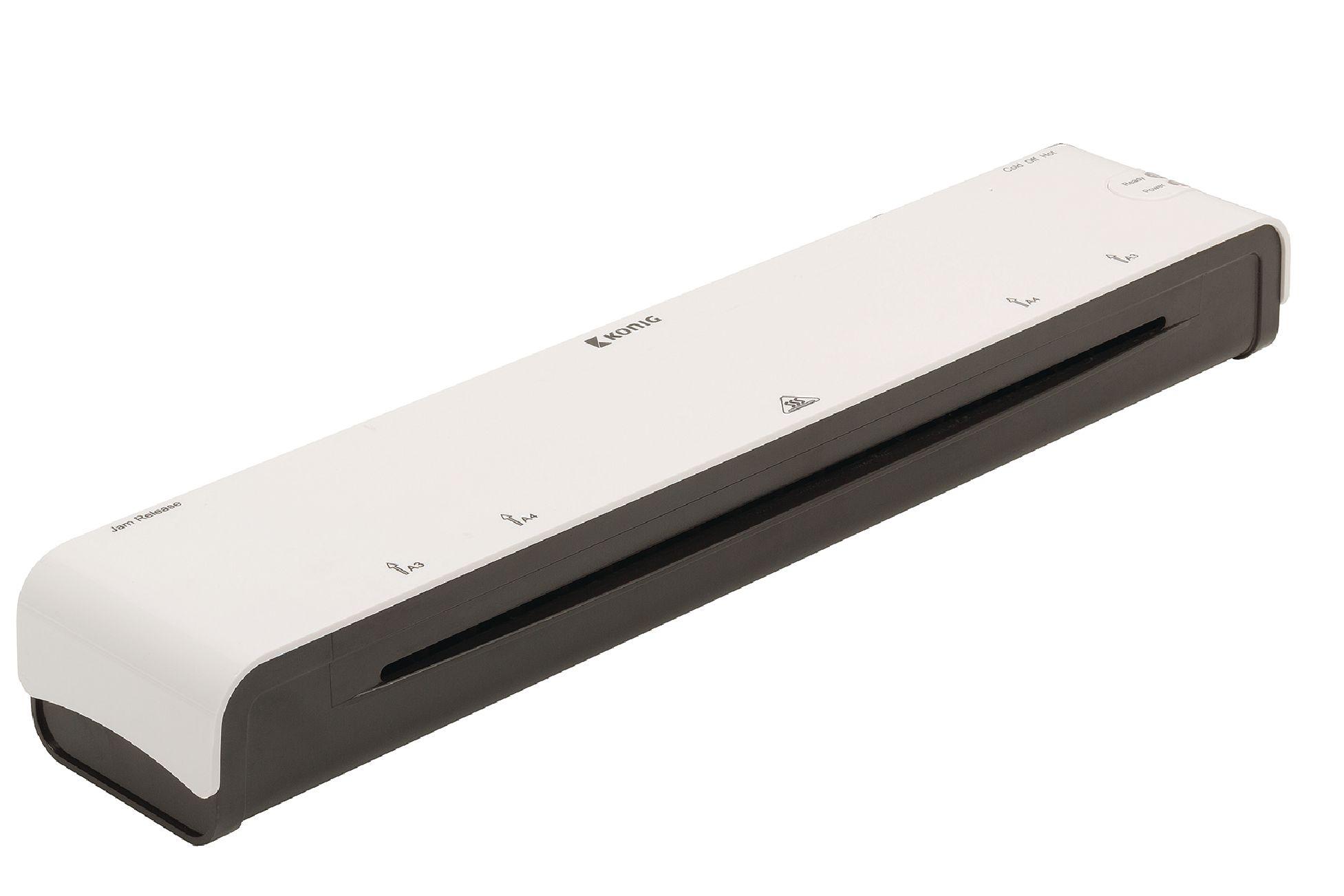 kontor utstyr magasi net. Black Bedroom Furniture Sets. Home Design Ideas