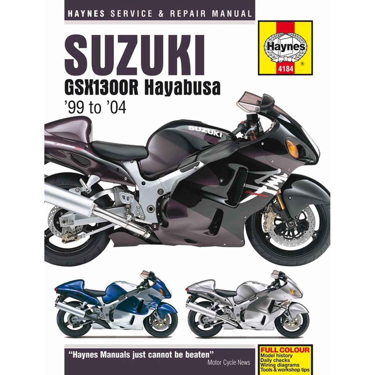 With Suzuki Sv650 Wiring Diagram On K4 Gsxr 750 Wiring Diagram